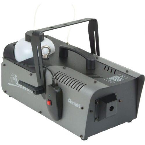מכונת עשן ANTARI Z-1000IIE