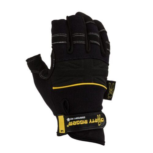 כפפות עבודה Comfort Fit™ Framer Rigger Glove (V1.6)