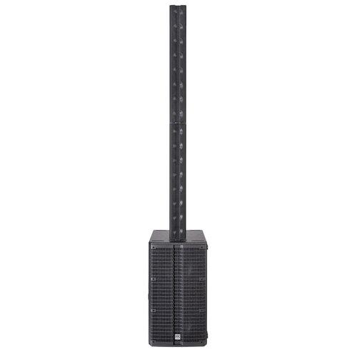 מערכת הגברה HK Audio BIG BASE SINGLE