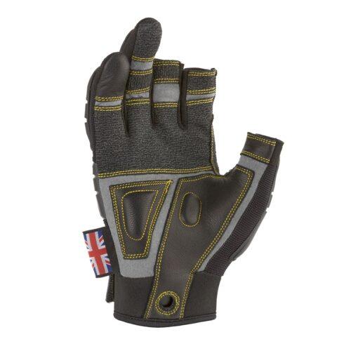 כפפות עבודה Protector™ Framer 3.0 Heavy Duty Rigger Glove