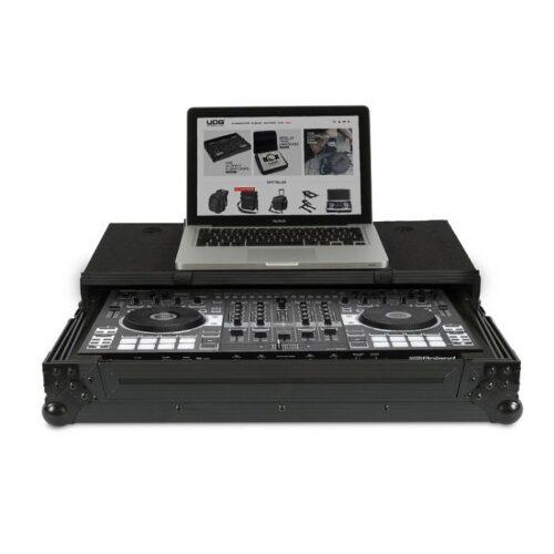 קייס לקונטרולר Roland DJ-808