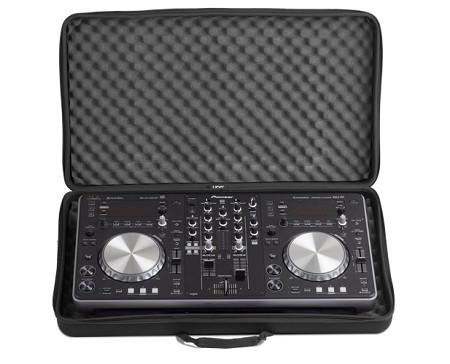 קייס לקונטרולר UDG Creator Controller Hardcase Extra Large Black