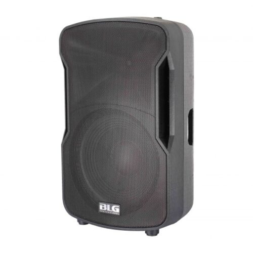 """רמקול מוגבר BLG Audio BP13-12A8 800W """"12"""