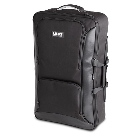 תיק גב לקונטרולר UDG Urbanite MIDI Controller Backpack Large Black