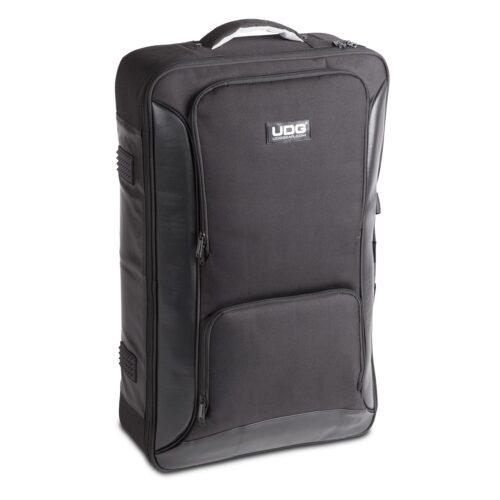 תיק גב לקונטרולר UDG Urbanite MIDI Controller Backpack Medium Black