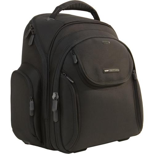 תיק גב – Creator Backpack Compact