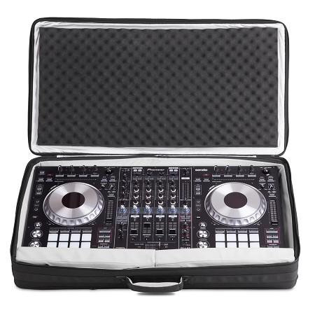 תיק לקונטרולר UDG Urbanite MIDI Controller FlightBag Extra Large Black