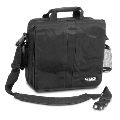 תיק נשיאה כתף 17״ UDG CourierBag Deluxe