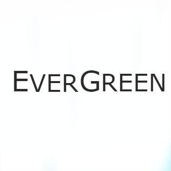 כבלים - Evergreen