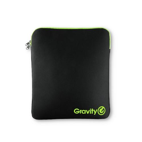 תיק נשיאה לסטנד מחשב Gravity BG LTS 01 B