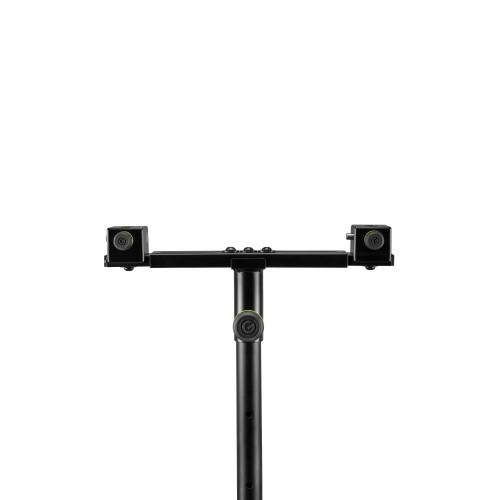 T-Bar קומפקטי לתאורה Gravity LS SUPER TB 01