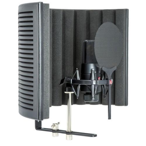 חבילת מיקרופון sE Electronics X1 S Studio Bundle